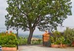 Location vacances Cosenza - Albergo Arinde-2