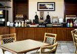 Hôtel King of Prussia - Best Western Plus - King of Prussia-2