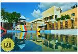 Villages vacances Pushkar - Krishnam Dhani-2