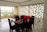 Location vacances Cartagena - Apartamento Manga-1
