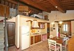 Location vacances Montevarchi - Apartment Stella V-1