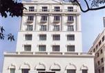 Hôtel Jalandhar - Radisson Hotel Jalandhar-1