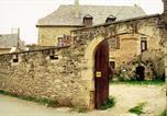 Location vacances Saint-Cyprien-sur-Dourdou - Ferme de Bournazel-2