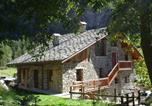 Location vacances Saint-Oyen - Maison de Thoules-3