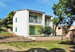 Location vacances Algajola - Résidence Cala di Sole (131)-3