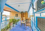 Location vacances Jodhpur - 1 -Br Guest house in Moti Chowk, Jodhpur, by Guesthouser-2