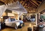 Location vacances Skukuza - Lion Sands - Tinga Lodge-1