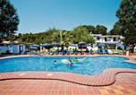 Location vacances Σκιαθος - Beltsios Studios-4