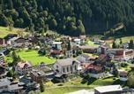 Location vacances Gaschurn - Kurt Und Burgi-3