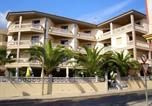 Location vacances Capdepera - Apartamentos Triton-2