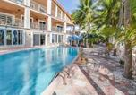Location vacances Duck Key - Oceanfront Palace-3