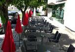 Hôtel Eisenstadt - Hotel & Konditorei May-1