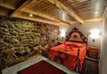 Location vacances Amarante - Camélias de Basto - Turismo Rural-1