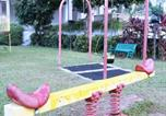 Location vacances Ayer Itam - Eden Seaview Condominium-4
