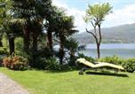Location vacances Melide - Casa Solaria-3