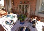 Location vacances Cascina - Alle Civette-4