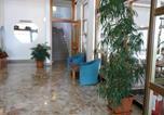 Hôtel Toscolano-Maderno - Hotel Splendid-2