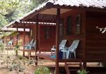 Location vacances Ko Phayam - Eco Bungalow-1