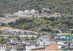Location vacances Escaldes-Engordany - Residencia Nuria-4