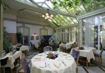 Hôtel Marbach - Hotel Emmental-3