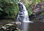 Location vacances Castlebar - Woodside House-4