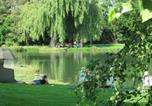 Location vacances Cambrai - Naturalis-2