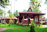 Villages vacances Alleppey - The Lake-2