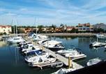 Location vacances Latour-Bas-Elne - Les Quais de l'Amirauté-3