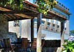 Location vacances Barcelos - Villa in Minho-4