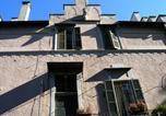 Location vacances Armeno - Casa Clò-3
