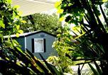 Camping Audenge - Camping Le Marache-4