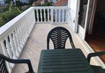 Location vacances Herceg Novi - Apartment Igor-4