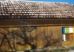 Location vacances Radovljica - Apartment Sava-2