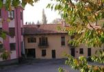 Location vacances Monforte d'Alba - Casa Ponte Giallo-3