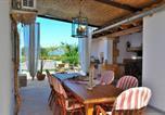 Location vacances Muro - Muro Finca Mallorca 160-4