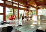 Location vacances La Malbaie - Villa Lyla-2
