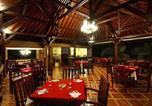 Location vacances Mataram - Villa Sayang Boutique Hotel & Spa Lombok-2