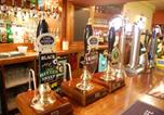 Location vacances Richmond - Black Lion Hotel Richmond North Yorkshire-2