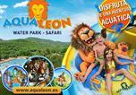 Location vacances Roda de Barà - Lourdes roda de bara-3