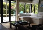 Location vacances Taupo - Highland Cottage-3