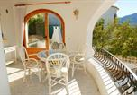 Location vacances Benidoleig - Le Reve-3