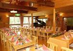 Location vacances Nagano - Soratobu Usagi-2