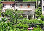 Location vacances San Siro - Casa Cerri 200s-1