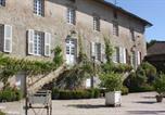 Location vacances Fromental - Domaine du Vignau-1