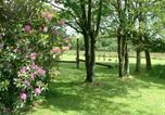 Location vacances Pendine - Orchard Lodge #15-2
