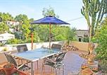 Location vacances Fanadix - Villa Pitroig-2