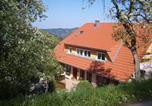 Location vacances Oberharmersbach - Langenberghof-2