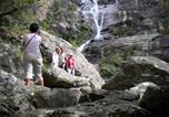 Location vacances Lacaune - Gite de La Roque-4
