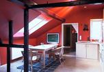 Location vacances Coblence - Vacation Apartment in Koblenz (# 54)-3