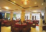 Hôtel Xian - Nanfang Hotel (Yuxiangmen)-2